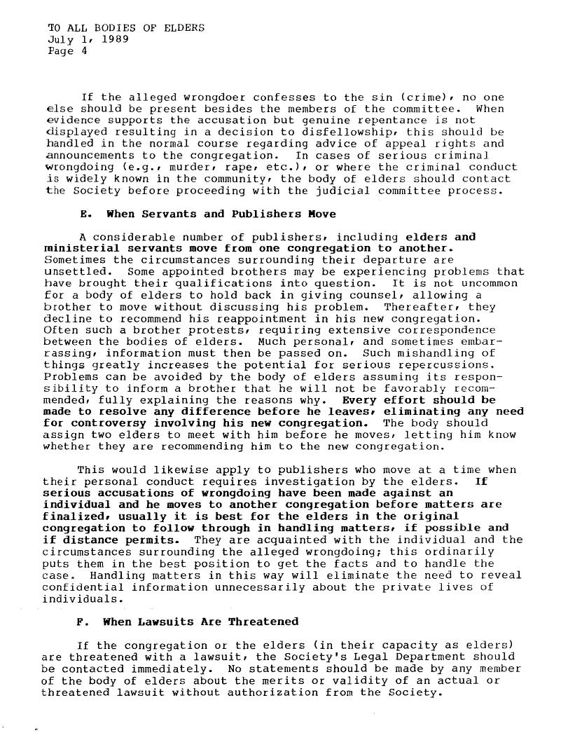 (UPDATE) 27 milhões de dólares de indemnização a favor de vítima de pedofília (EUA) - Página 5 Picture4db