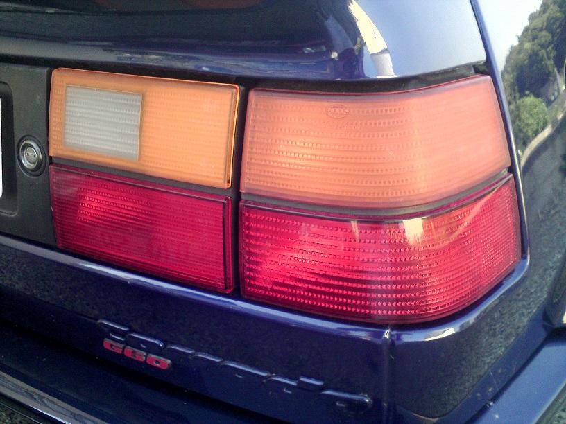 [Corrado] G60 allemand ... Deutch Import ... - Page 2 Vo3z
