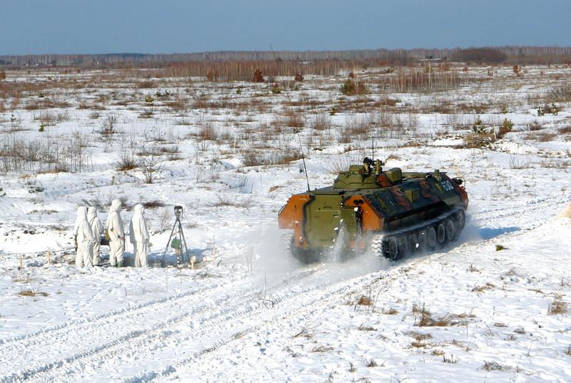 Ukrainian Armed Forces / Zbroyni Syly Ukrayiny - Page 3 2012uragans215407735
