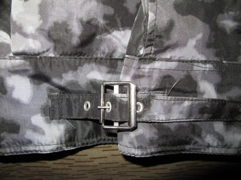 "Russian ""SMK' camouflage - Page 3 Zdud"