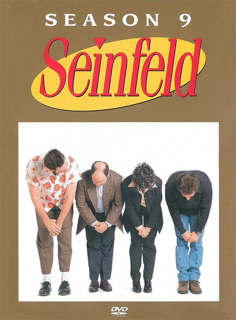 Seinfeld Seasons 01-09 DVDRip 4c7eab2a35796mymoviesfr