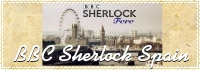 BBC Sherlock Spain (Afiliacion Normal) 3068523c5825b71m3
