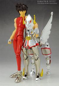 Pegasus Seya 92289879.th