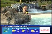 Jessica Laventure - Page 3 Jessica72716.th
