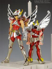 Pegasus Seya 55443977.th