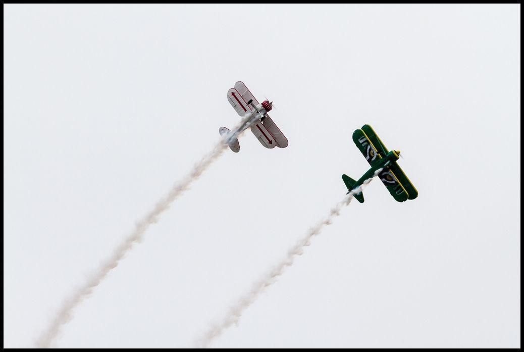 Sortie - meeting aérien Nancy Ochey du 5 juillet 2014 - les photos Xt5a