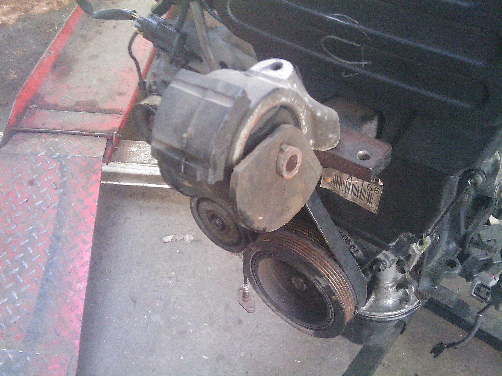Corolla AE92 GT-i 20 Image218p