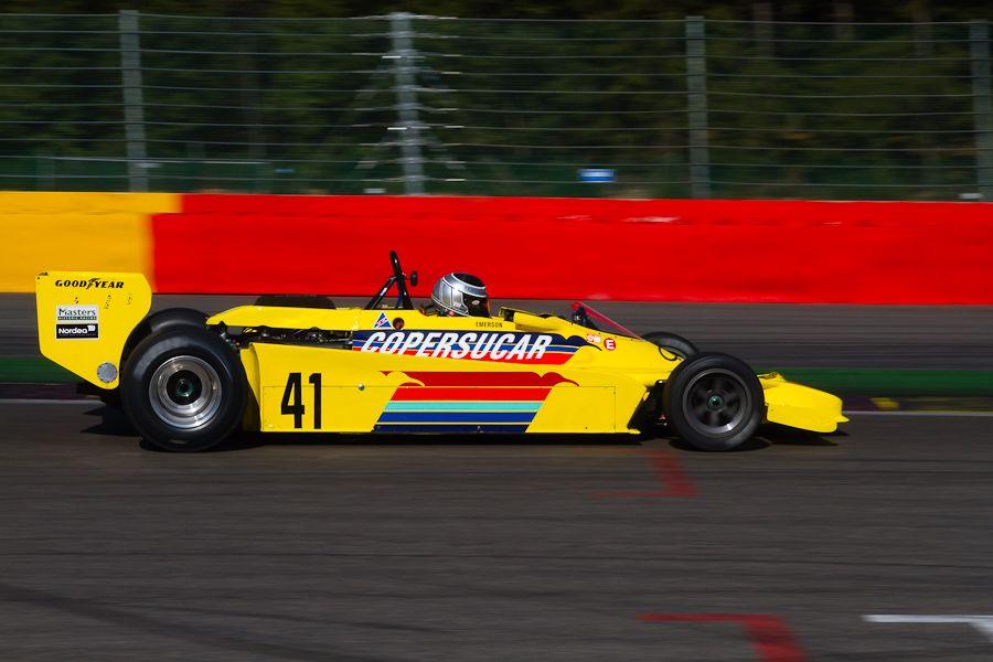 Spa Six Hours 2012 - Samedi 21 sept - Le reportage Mg0179201209227d