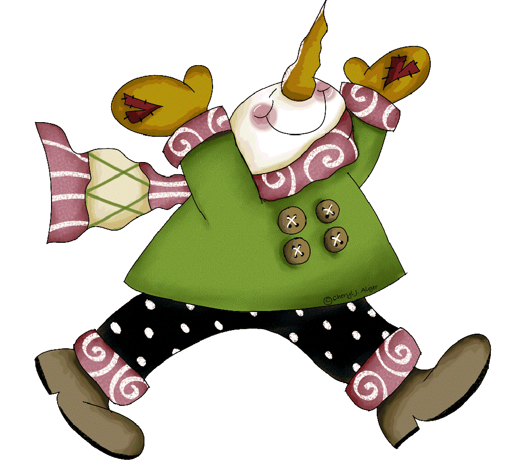 Muñeco de Nieve 43713440