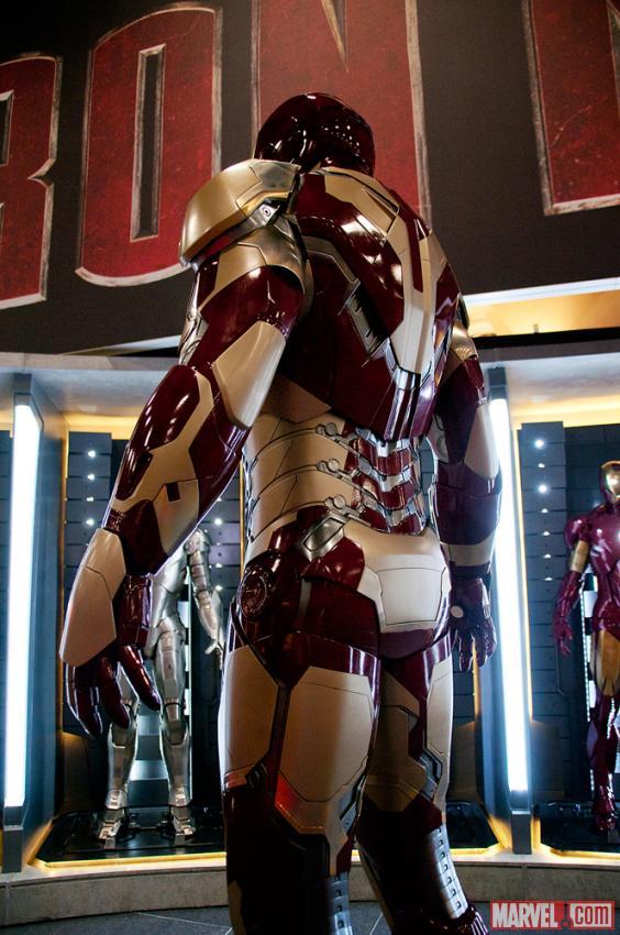 Novi Marvel filmovi - Osvetnici: Faza 2 5001a0d88c963