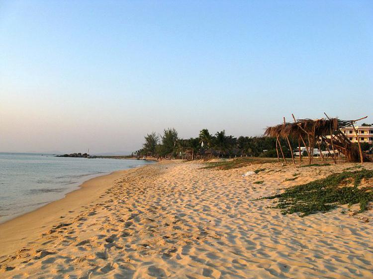 Phú Quốc hoang sơ Pq1e