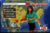Jennifer Delgado (CNN-I) Delgado336.th