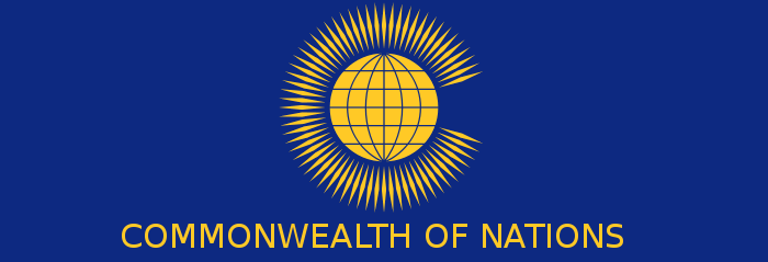 Commonwealth of Nations - Annoucement Thread Conflag
