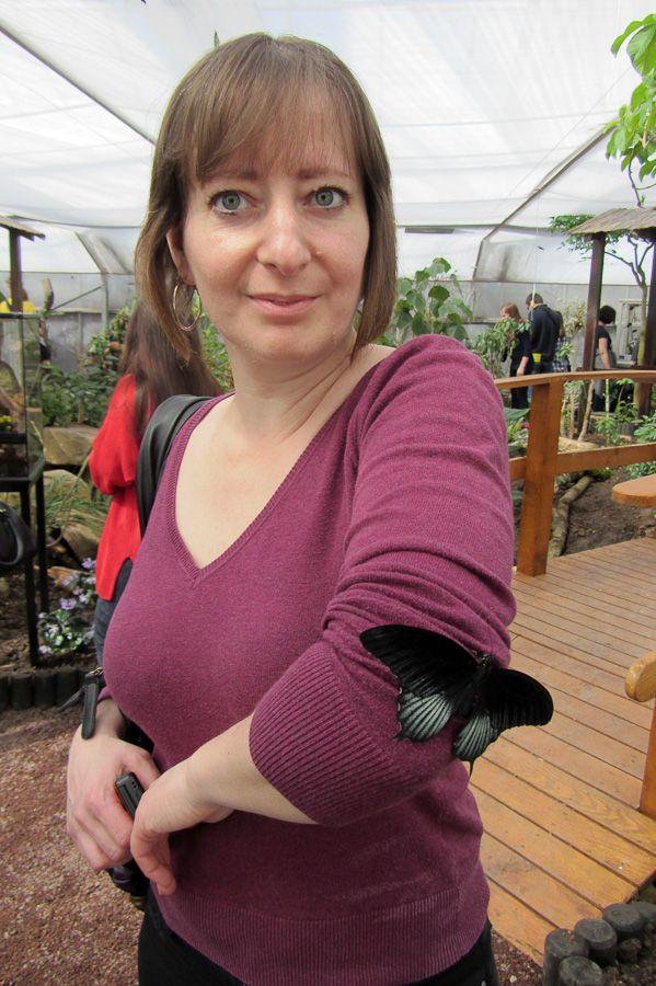 Sortie au Jardin des Papillons de Grevenmacher le 01 Avril 2012 : Les photos d'ambiances Img046801042012sx230hs