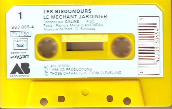 Dorothée et AB Productions Image1930h