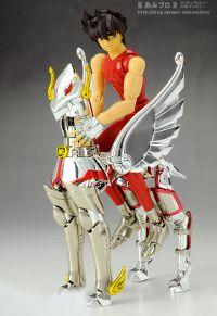 Pegasus Seya 43187817.th
