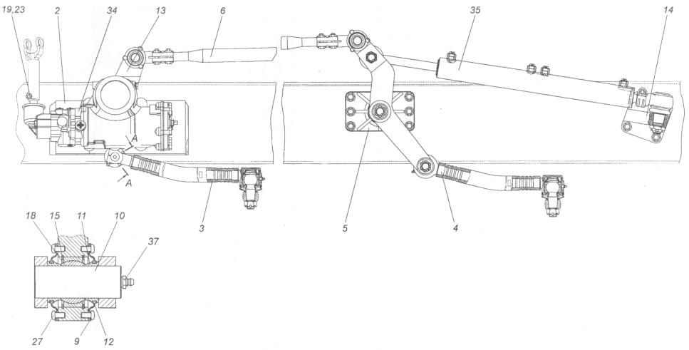 KAMAZ 6560 8x8 - Page 3 Zs3n