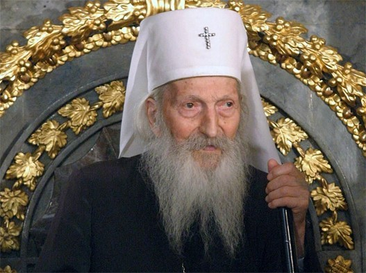 Mudrosti patrijarha Pavla Iqy8ok75ig