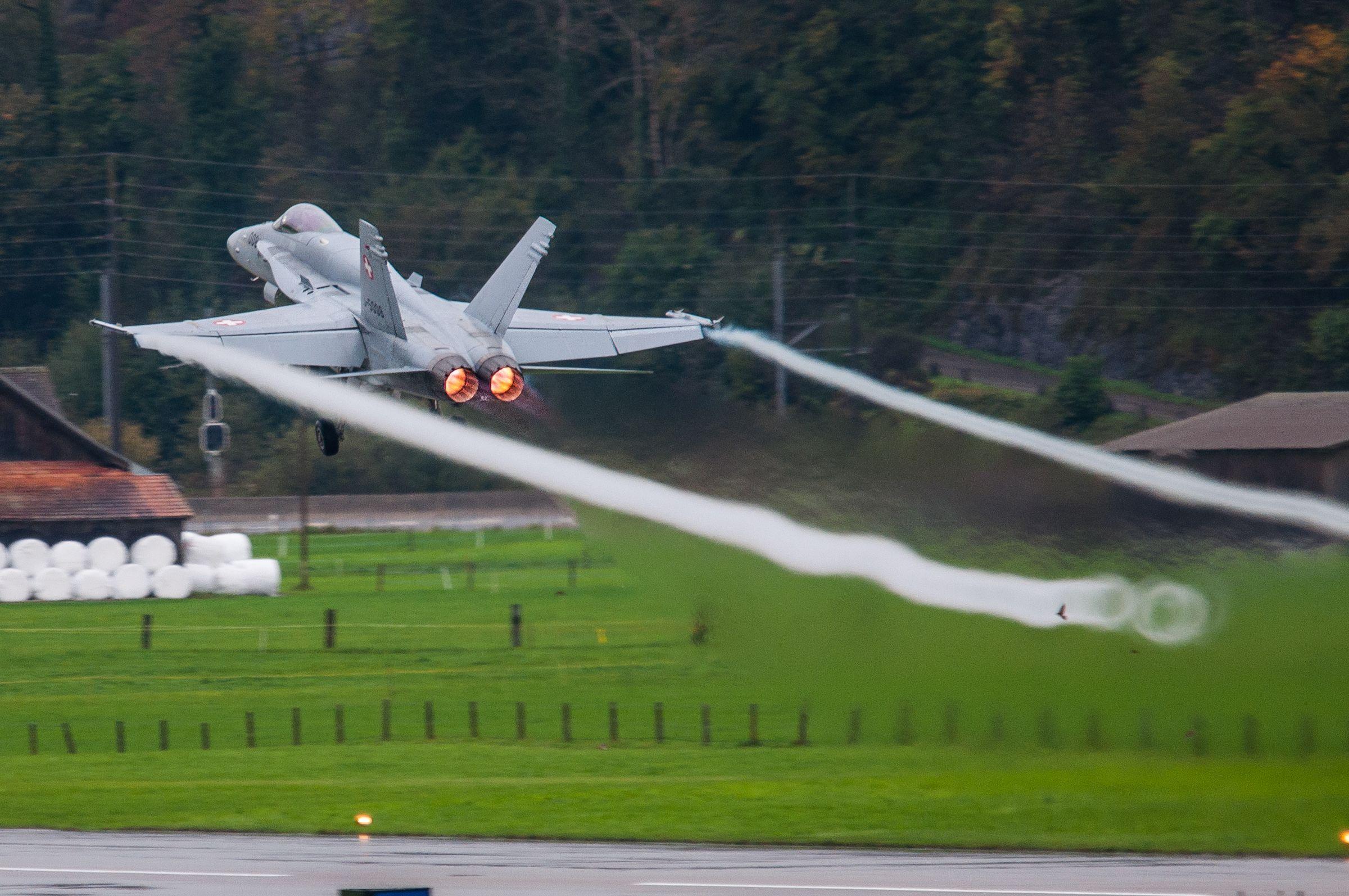 Air force live fire event Axalp 2012 - 10-11 Oct 2012 - Pagina 2 000155