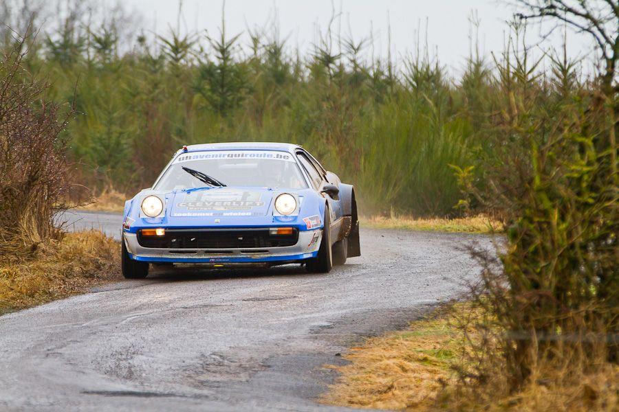 Sortie Legend Boucles de Spa 2012 - 18 février 2012 : Les photos Mg5140201202187d