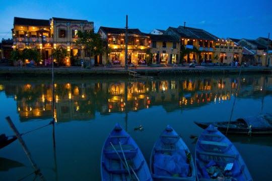 Việt Nam đẹp ngỡ ngàng trên National Geographic Images62814623