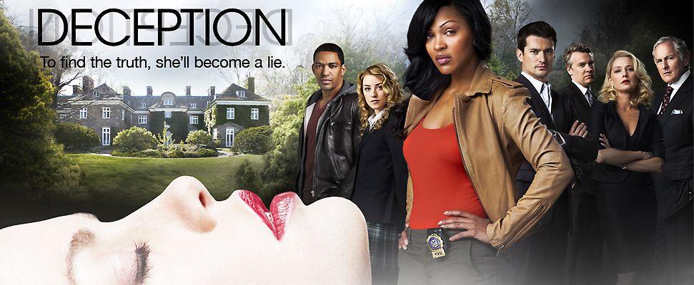 Deception Season 01 DVDRip Nbcdeception