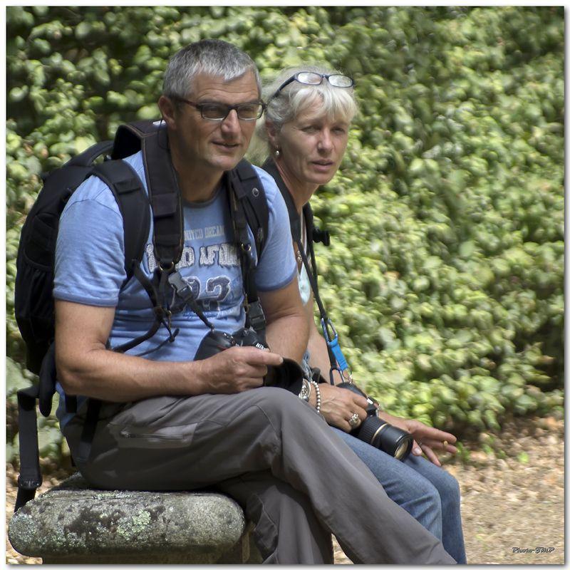 photos de la rencontre var-bretagne 11/13 août 2012 - Page 11 Jp28024pm
