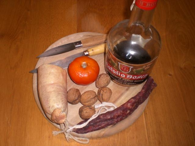 Ratafia...bebida de Montaña... Cimg2629w
