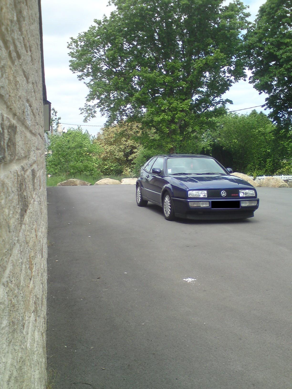 [Corrado] G60 allemand ... Deutch Import ... - Page 2 Dsc05651gy