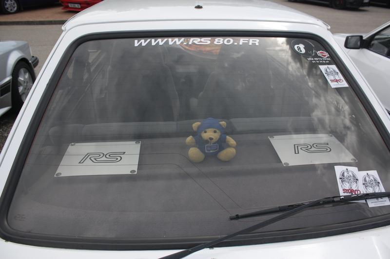meeting du club RS80 1er Mai 2012 a Auberives sur varezes  - Page 4 Img67494460786