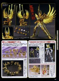 [Dicembre 2010] Phoenix Ikki God Cloth - Pagina 5 20100926015506302.th