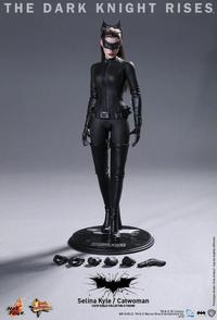 [Vendas Cloth Myth] - Dark_Dante !! Lista Atualizada em XX/XX/20XX Pag. 1 !!! Hottoyscatwoman15.th