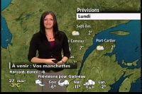 Vicky Latour Vicky3276.th