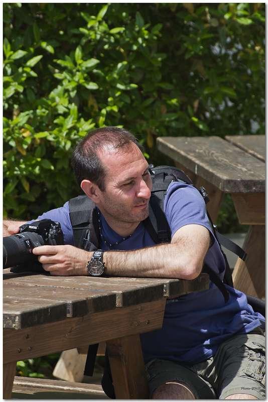 Photos de la rencontre macro du sud 26 & 27 mai 2012 Jp22534pm