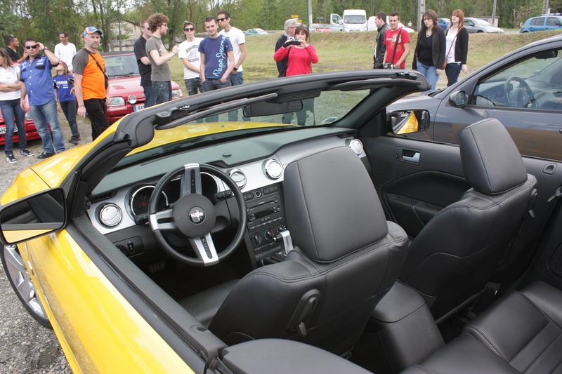 meeting du club RS80 1er Mai 2012 a Auberives sur varezes  - Page 4 Img67614694725
