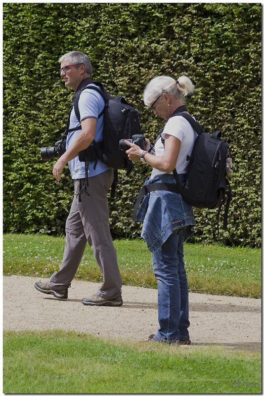 photos de la rencontre var-bretagne 11/13 août 2012 - Page 11 N51rosanboap14018