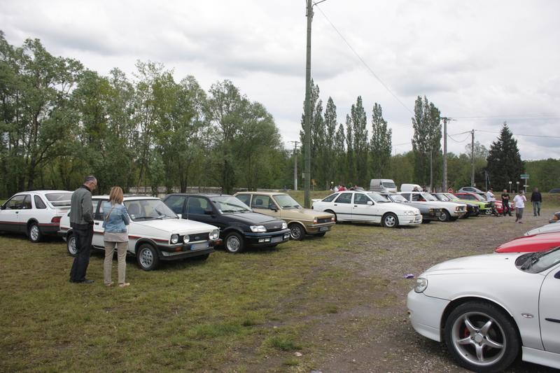 meeting du club RS80 1er Mai 2012 a Auberives sur varezes  - Page 4 Img6774plaques4913841