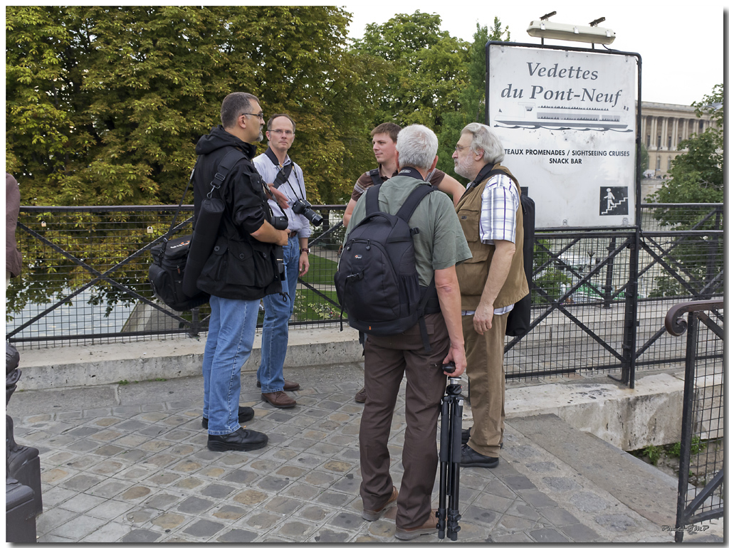 A Paris au mois d'août.  - Page 11 Jp115821024