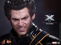 [Vendas Cloth Myth] - Dark_Dante !! Lista Atualizada em XX/XX/20XX Pag. 1 !!! Wolverinelaststand11.th