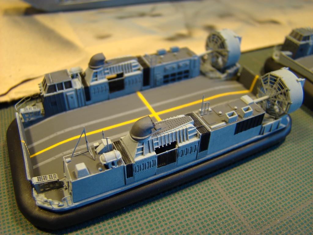 USS WASP LHD-1 au 1/350ème par nova73 - Page 6 Dsc08984h