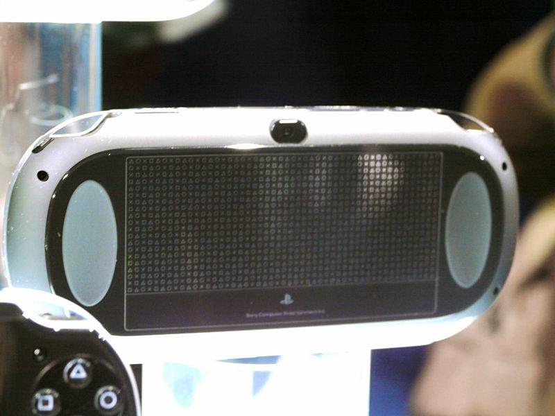 Sony - Vita Ngpphoto06