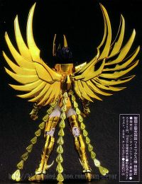 [Dicembre 2010] Phoenix Ikki God Cloth - Pagina 5 20100926015519770.th