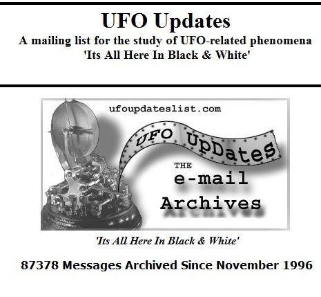 Archives complètes de UFO UpDates mailing list en téléchargement libre Za4f5a7b4f