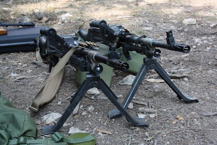 [review] M240 echo1 Img5089u