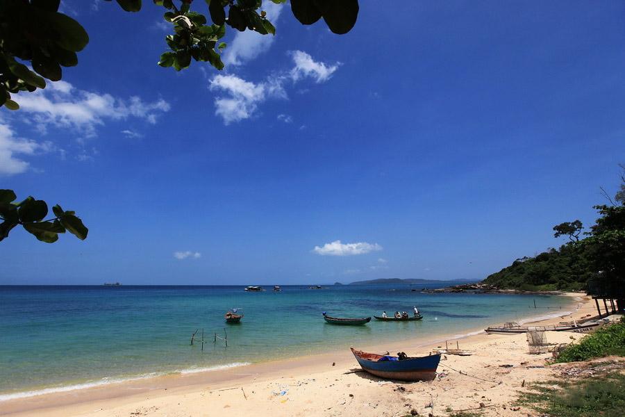 Phú Quốc hoang sơ Pq19