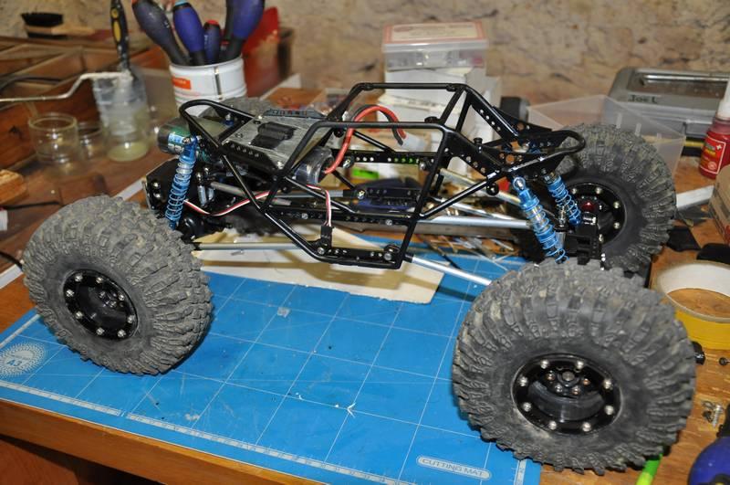Un rock Rider pour PATROL09500 2vqk
