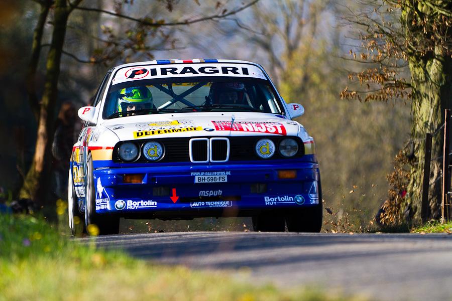Sortie au Rallye du Condroz 2011 - 12/11/11 - les photos Mg3616201111127d