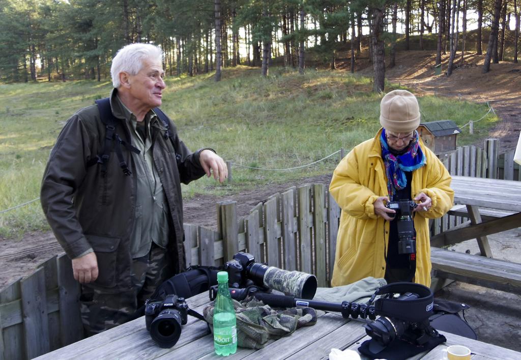 PentaxKparK sur le parc du Marquenterre (sortie du 23/10/2011) - Page 6 23102011igp0149web