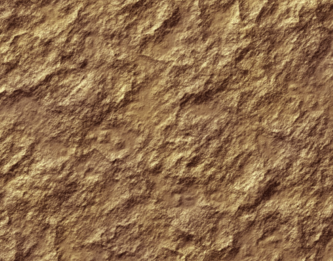 Graphismes Full Metal Planète - Page 2 Earthmap