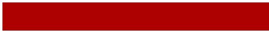 تحميل فيلم الاثارة والغموض المنتـــظر Non-Stop (2014) 720p Bluray 841vp8